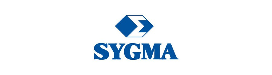 Sygma - CDL Class A Driver