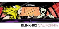 Win A Blink 182