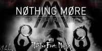 Win Tix to See Nothing More