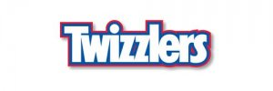 Win a $500 Visa Card with TWIZZLERS Candy!