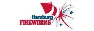 Win A Hamburg Fireworks Gift Certificate