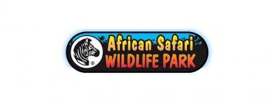 Win a VIP African Safari Wildlife Park Voucher
