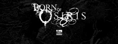 Win Tix to See Born of Osiris