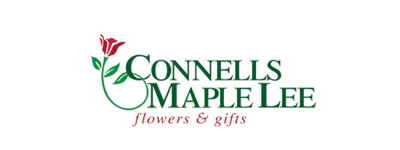 Win A $50 Gift Card For Connells Maple Lee!