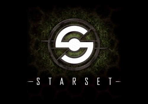 Starset 360 Degree